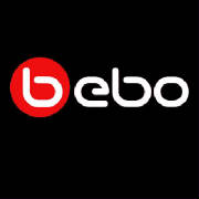 ithaca-fashions-trendsetters-bebo-group-logo-1001.jpg