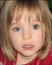 madeleine-missing-child-children-image-1001.jpg