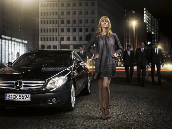 top-model-eva-mercedes-ambassador-ithaca-fashions-male-look-image-1002.jpg