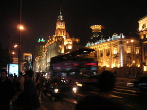 waitan-1-shanghi-night-life.jpg