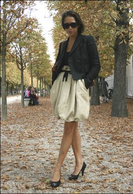 ithaca-fashions-trendsetters-paris-street-styles-image-4004.jpg