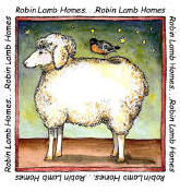 robin-lamb-homes-1001.jpg