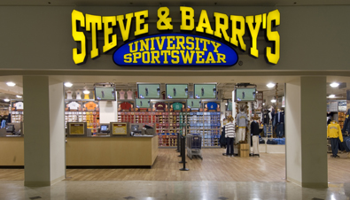 steve-barry-ithaca-mall-fashions-ithaca-ithaca-fashions- 254dc0bd2