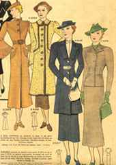 vintage-jacket-ithaca-fashions-ithaca-1930-image-1001.jpg